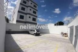Apartamento à venda com 2 dormitórios cod:844717