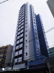 8007 | Apartamento à venda com 2 quartos em ZONA 07, MARINGÁ