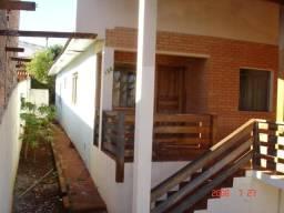 Casa à venda com 3 dormitórios em Bancários, Londrina cod:536