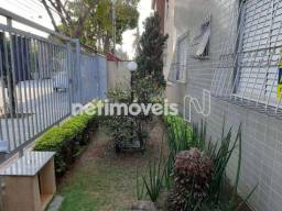 Apartamento à venda com 2 dormitórios em Dona clara, Belo horizonte cod:434377