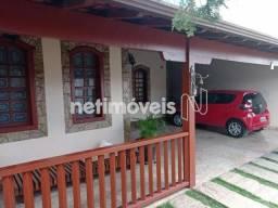 Casa à venda com 3 dormitórios em Santa amélia, Belo horizonte cod:820770