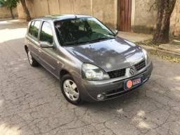 Renault Clio Hatch. Privilége 1.0 16V