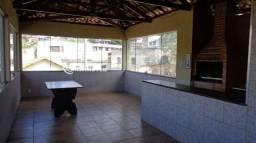 Casa à venda com 4 dormitórios em Mangueiras, Belo horizonte cod:611025