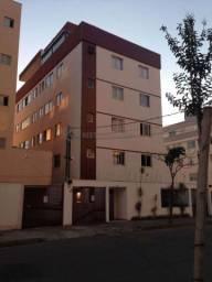 Apartamento à venda com 3 dormitórios em Manacás, Belo horizonte cod:371807