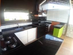Apartamento à venda com 3 dormitórios em Fernão dias, Belo horizonte cod:688317