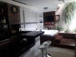 Apartamento à venda com 3 dormitórios em Castelo, Belo horizonte cod:430642