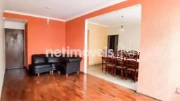 Apartamento à venda com 4 dormitórios em Sion, Belo horizonte cod:824952