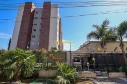 Título do anúncio: Apartamento 2 quartos, sendo os 1 suítes à venda, no bairro Fanny, Curitiba/PR.
