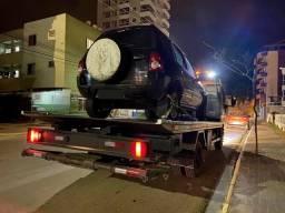++ Guincho Transporte Carros Veículos * ++