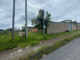Terreno em Pacaraima