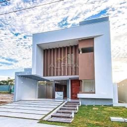 Título do anúncio: Casa para venda com 204 metros quadrados com 4 quartos em  - Eusébio - Ceará.