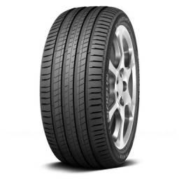 Título do anúncio: Marca: Michelin Latitude  Sport 3 Tamanho: 315/35 R20  110y