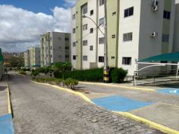 Imperdivel venda de apartamento no Jardim Botânico