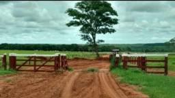 E.S Crédito rural rapido