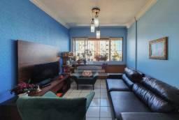 Apartamento na Parquelândia com 3 Quartos, sendo 1 Suíte (TR77187) TH