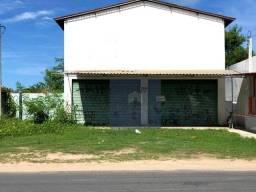 Título do anúncio: Galpão à venda, 600m² no Pilar - Ilha de Itamaracá/PE