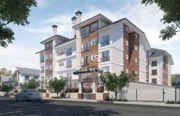 Apartamento com 1 dormitório à venda, 60 m² por R$ 399.000,00 - Centro - Canela/RS