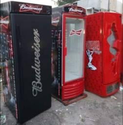 Título do anúncio: Freezer Cervejeiros