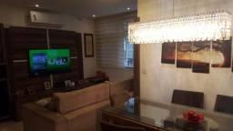 Título do anúncio: Apartamento de 110 metros quadrados no bairro Icaraí com 3 quartos