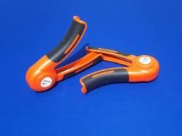 Hand Grip Exercitador Punho/Antebraço Hidrolight