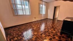 Apartamento para alugar com 3 dormitórios em Bom fim, Porto alegre cod:LI50879999