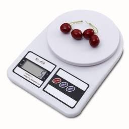 Balança digital cozinha//entrega grátis promoção