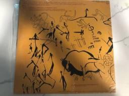 LP Caetano Veloso