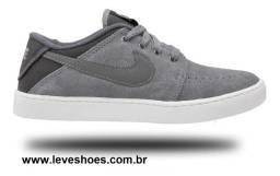 Tênis Nike SB Check Solar