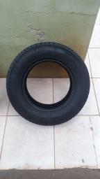 Pneus Michelin 205/75/R16c