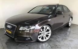 Audi A4 2.0 TFSI 180 CV