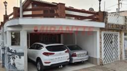 Título do anúncio: Apartamento à venda com 3 dormitórios em Vila nova parada, São paulo cod:362560