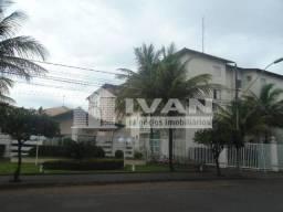 Título do anúncio: Apartamento para alugar com 3 dormitórios em Tibery, Uberlandia cod:L36245