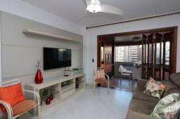 Título do anúncio: Apartamento 03 dormitórios no bairro mais nobre de torres
