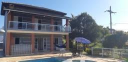 Título do anúncio: Casa para venda com 140 metros quadrados com 4 quartos em Condominio Ninho Verde - Poranga