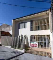 Casa para alugar com 3 dormitórios em Jd monte carlo, Maringá cod:3610017861