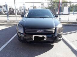 Ford fusion 2.3 2008 Assumo divida