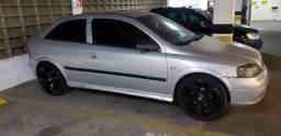 Chevrolet Astra Sunny 2002 hatch 2.0