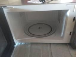 Vendo microondas Consul $480