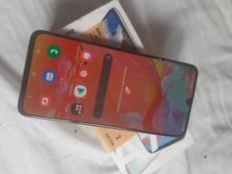 Samsung a70 128gb por favor leia o anúncio