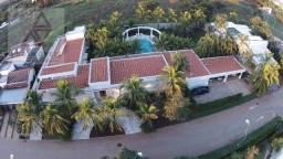 Título do anúncio: Casa residencial para venda e locação, Condomínio Altos da Represa, Americana.