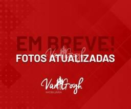 Título do anúncio: Apartamento para aluguel, 3 quartos, 1 vaga, Vila Redentora - São José do Rio Preto/SP