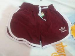 Lindos shorts