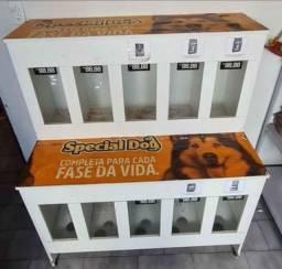 4 Petbox