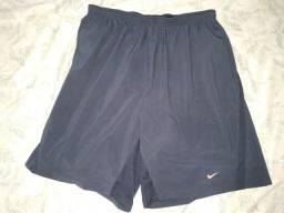 Bermuda Nike Dri- fit