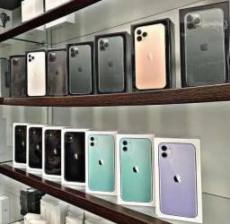 iphones 1 linha