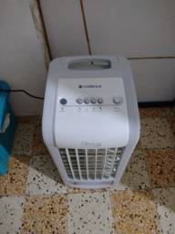 Título do anúncio: Climatizador de ar portátil cadence cli302