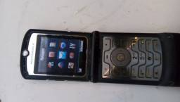 Celular V3