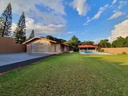 Título do anúncio: Casa Residencial com 2 quartos à venda por R$ 750000.00, 245.00 m2 - PARQUE RESIDENCIAL BE