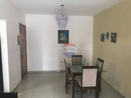 Título do anúncio: Apartamento com 2 dormitórios à venda, 59 m² por R$ 250.000 - Boa Viagem - Recife/PE