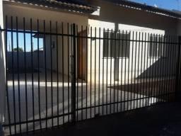 Título do anúncio: Casa 70 metros Bela Vista ll Paysandu